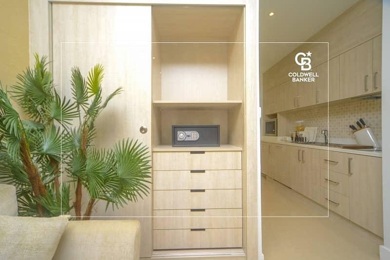 2 Palm Jumeirah-50% ROI