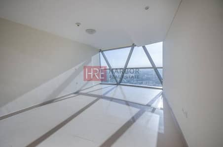 2BR for Rent in Park Tower A