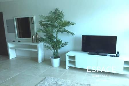 1 Bedroom Apartment for Rent in Dubai Marina, Dubai - Marina View   Top Location   Great Price