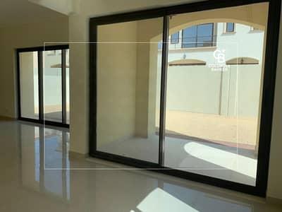 5 Bedroom Villa for Sale in Arabian Ranches 2, Dubai - Type 3   Unfurnished 5 Bedroom Villa in Samara