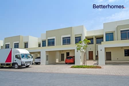 Rented |Unfurnished | Brand New |Type 1M