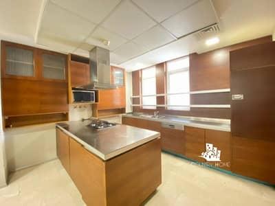 تاون هاوس 4 غرف نوم للايجار في قرية جميرا الدائرية، دبي - Hot Deal | Ready To Move-in | 4BR+ Maidroom