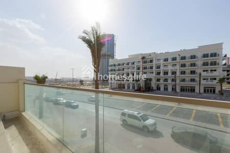 1 Bedroom Flat for Rent in Arjan, Dubai - Pay inMultiple Cheque | Ready to Move 48k