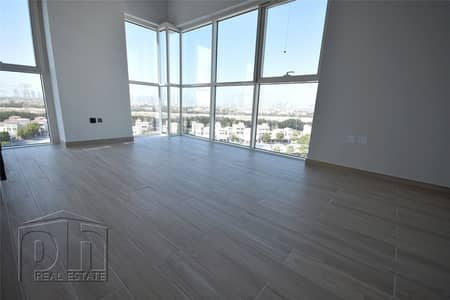 فلیٹ 2 غرفة نوم للايجار في مثلث قرية الجميرا (JVT)، دبي - Ultra Stylish | Brand New | Exclusive