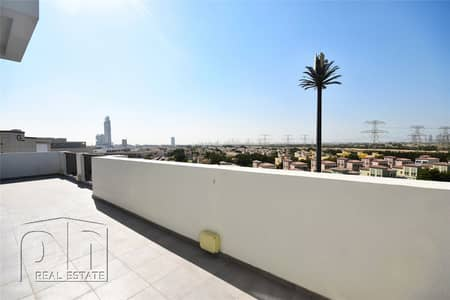 3 Bedroom Apartment for Rent in Jumeirah Village Triangle (JVT), Dubai - Immaculate | Brand New | Massive Rooms