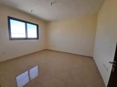 2 Bedroom Apartment for Rent in Mohammed Bin Zayed City, Abu Dhabi - Brand New 2BHK Sep Kitchen Two Bathrooms In Villa MBZ