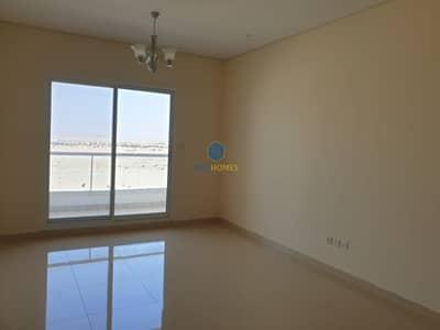 1 Bedroom Flat for Sale in Dubailand, Dubai - Spacious I Vacant I Good Layout I Ready to Move