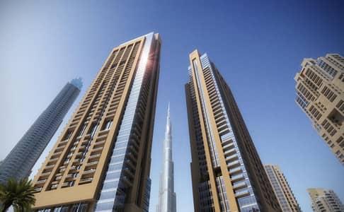 1 Bedroom Apartment for Sale in Downtown Dubai, Dubai - Luxury Downtown Living Lifestyle/Downtown Dubai/ Dubai