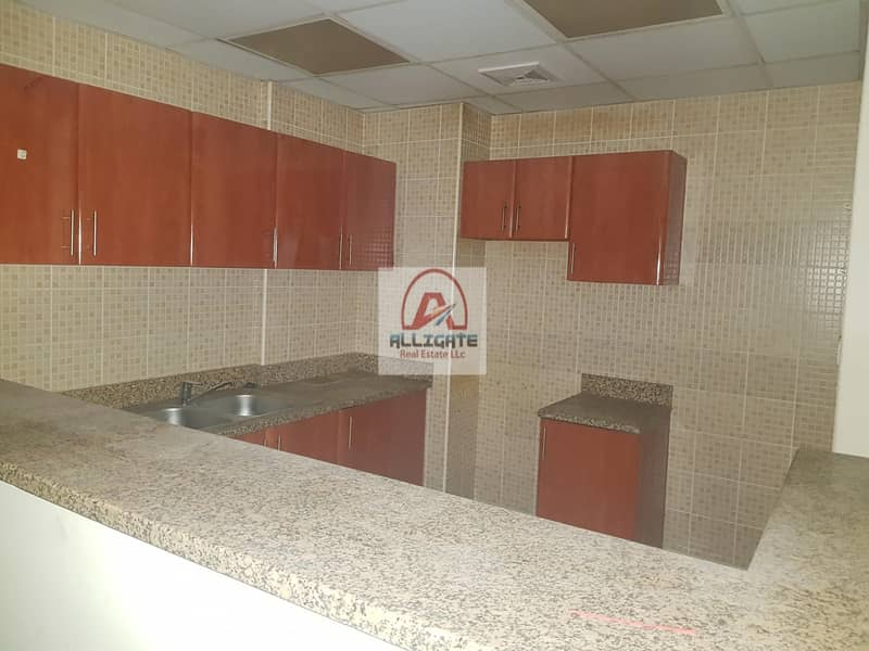 2 GENUINE DEAL| RENTED| 1BHK IN EMIRATES FOR SALE INT CITY