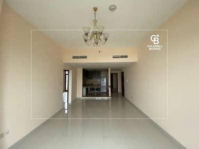 2 Bedroom Flat for Sale in Culture Village, Dubai - Beautiful 2 BR Apartment| Balcony|Dubai Creek View