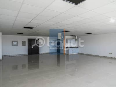 Office for Rent in Sheikh Zayed Road, Dubai - 2020 Building Next to Oasis Mall prominent location