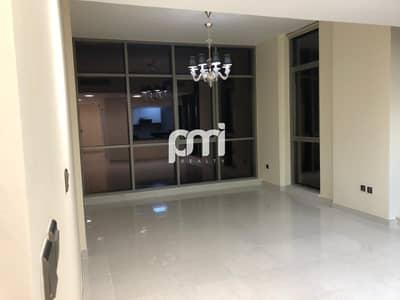 فلیٹ 1 غرفة نوم للايجار في مدينة ميدان، دبي - Facing Burj Khalifa