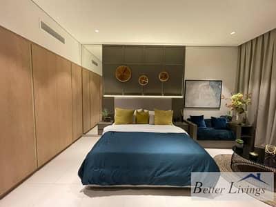 Studio for Sale in Jumeirah Village Circle (JVC), Dubai - PREMIUM QUALITY | LUXURY STUDIO | READY TO MOVE IN