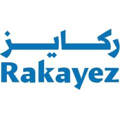 Rakayez Properties L. L. C