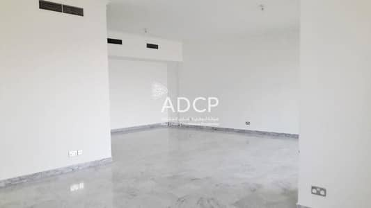 3 Bedroom Flat for Rent in Al Khalidiyah, Abu Dhabi - Duplex | Zero Commission | No Extra Fee