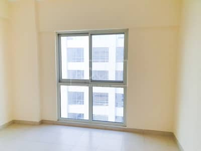 1 Bedroom Flat for Rent in Dubai Silicon Oasis, Dubai - 1-Bed   High Floor   Silicon Oasis