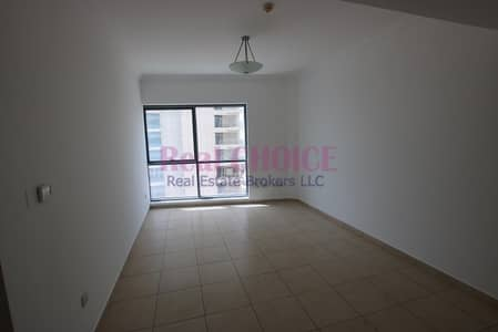 1 Bedroom Apartment for Rent in Dubai Marina, Dubai - Vacant Chiller Free Maintenance included