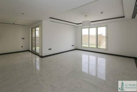 4 Bedroom Villa for Rent in Dubailand, Dubai - Stunning Villa| For| Polo Enthusiasts| Horse-Lovers