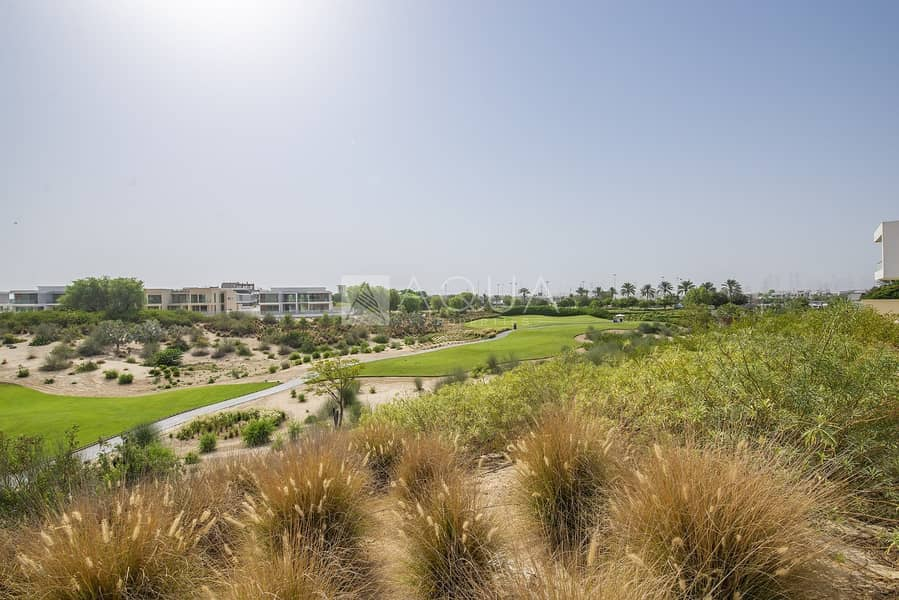 6 Great View Resale Plot In Fairway Vista