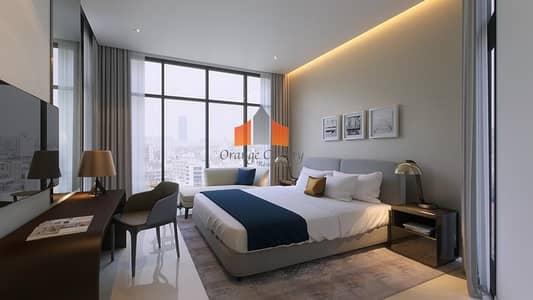 استوديو  للبيع في الخليج التجاري، دبي - Exclusive Furnished studio | Ready to move in | Payment plan option available.