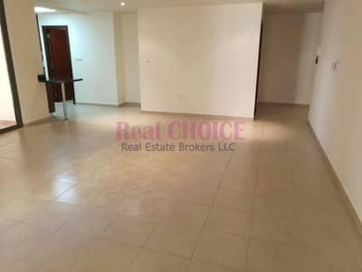 1 Bedroom Flat for Rent in Jumeirah Beach Residence (JBR), Dubai - Best Layout |High Floor|Marina View