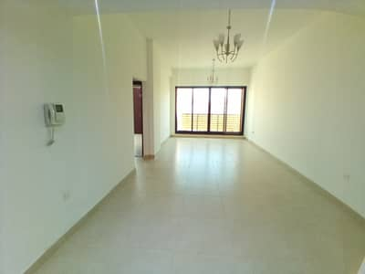 2 Bedroom Apartment for Rent in Al Warqaa, Dubai - Spacious 2 Bedroom one month free kitchen appliances Kids play area all facilities in only 48K