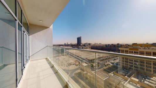 2 Bedroom Apartment for Rent in Al Sufouh, Dubai - Half commission | Open kitchen | Rooftop garden