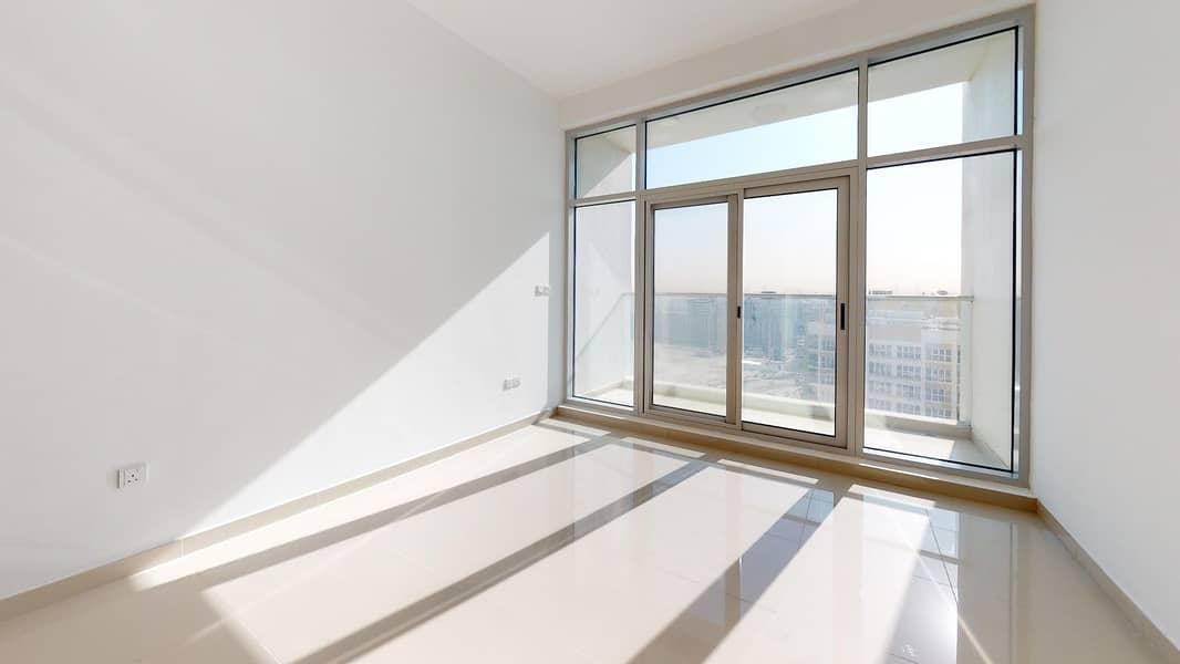 2 Half commission | Open kitchen | Rooftop garden
