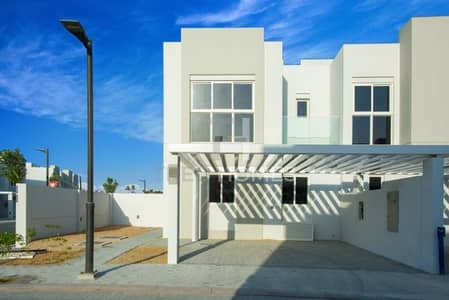 4 Bedroom Townhouse for Rent in Mudon, Dubai - Stunning 4 Bedroom Townhouse Availane Now