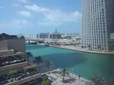 شقة 2 غرفة نوم للبيع في دبي مارينا، دبي - 2 Bed Panoramic Sea View | Good Price