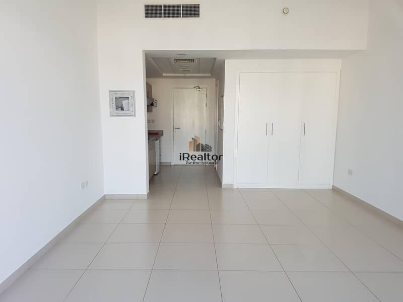Amazing Fully Furnished Studio For Sale 350k