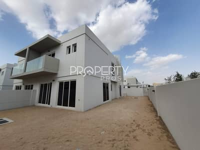 3 Bedroom Townhouse for Rent in Mudon, Dubai - Huge Villa | competitive price|