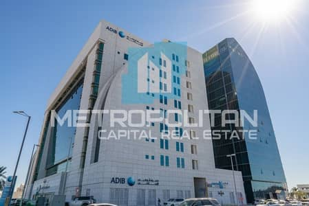 4 Bedroom Apartment for Rent in Al Bateen, Abu Dhabi - Luxurious and Cozy| Amazing Unit| Great Facilities