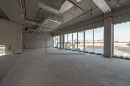 Shop for Rent in Dubai Residence Complex, Dubai - 55 AED Per Sq Ft | Retail Space | Chiller Free