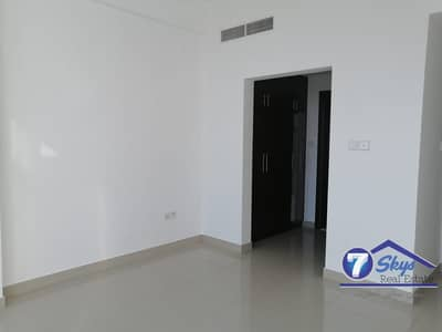 1 Bedroom Flat for Rent in Business Bay, Dubai - Ready to move 1 BHK