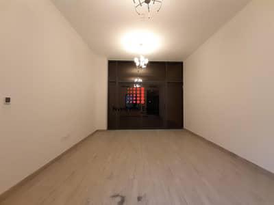 فلیٹ 1 غرفة نوم للايجار في واحة دبي للسيليكون، دبي - 2Months Free | Brand New | Multiple cheques |