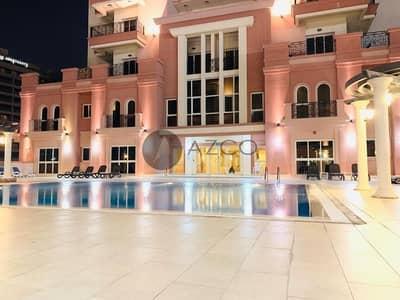 2 Bedroom Apartment for Sale in Dubai Sports City, Dubai - SPACIOUS LIVING|LUXURIOUS 2BR APARTMENT|CALL NOW