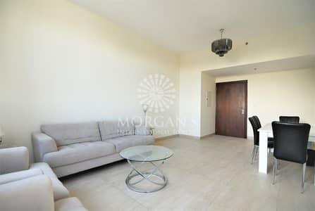 2 Bedroom Flat for Rent in Al Furjan, Dubai - Best Layout