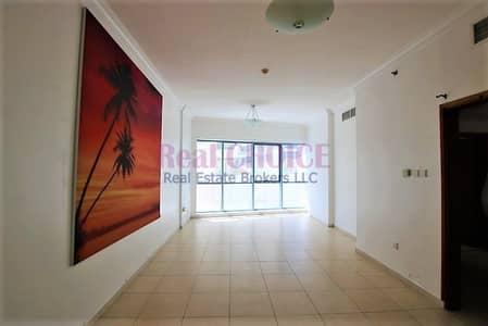 2 Bedroom Apartment for Rent in Dubai Marina, Dubai - Chiller Free| Maintenance Incl| High-End Amenities