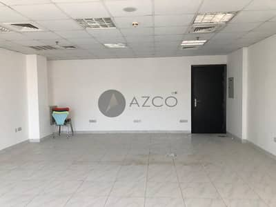 Office for Rent in Arjan, Dubai - FITTED OFFICE | AFFORDABLE PRICE | CALL NOW!