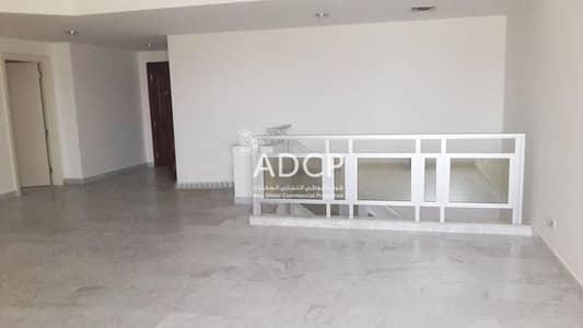 شقة 4 غرف نوم للايجار في الخالدية، أبوظبي - 0% Commission   Good For Big Family    4BR Duplex