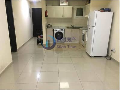 Stunning unit / Well maintained / Neat & Spacious