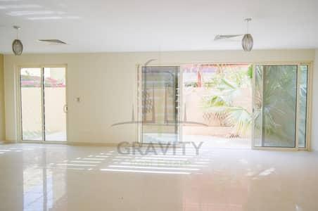 4 Bedroom Villa for Sale in Al Raha Gardens, Abu Dhabi - HOTTEST DEAL   Extravagant 4BR Villa   Inquire Now