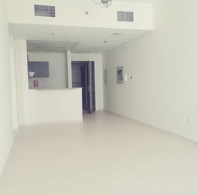 1 Bedroom Apartment for Rent in Liwan, Dubai - Q POINT l MAZAYA 1 l ONE BEDROOM FOR RENT  IONLY IN 23000/-