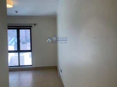 Decent Two Bedroom for rent in Kamoon 3