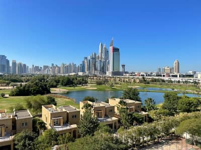 2 Bedroom Apartment for Sale in The Views, Dubai - AMAZING VIEW I 2BEDROOMS I RENTED