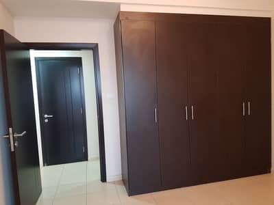 1 Bedroom Apartment for Rent in Liwan, Dubai - GHANIMA LIWAN l ONE BEDROOM WITH BALCONY FOR RENT l ONLY IN 23000/-