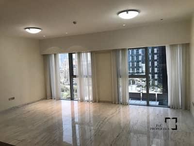 فلیٹ 1 غرفة نوم للبيع في مركز دبي المالي العالمي، دبي - Spacious Vacant | large size | 1 BR Sale