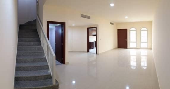 فیلا 4 غرف نوم للبيع في عجمان أب تاون، عجمان - فیلا في كاميليا عجمان أب تاون 4 غرف 510000 درهم - 4952047