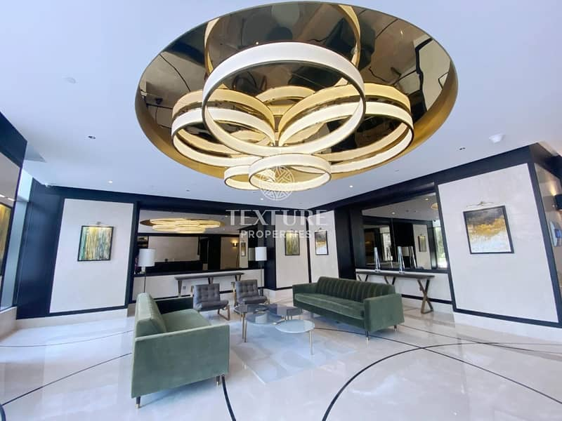 Huge | Two Bedroom Apartment | South Residences